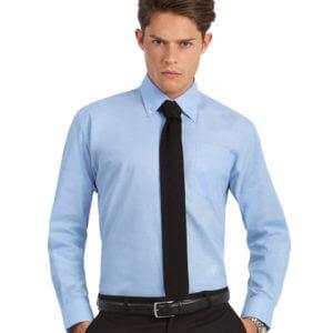 camicia-oxford-uomo-m-l BARETZ