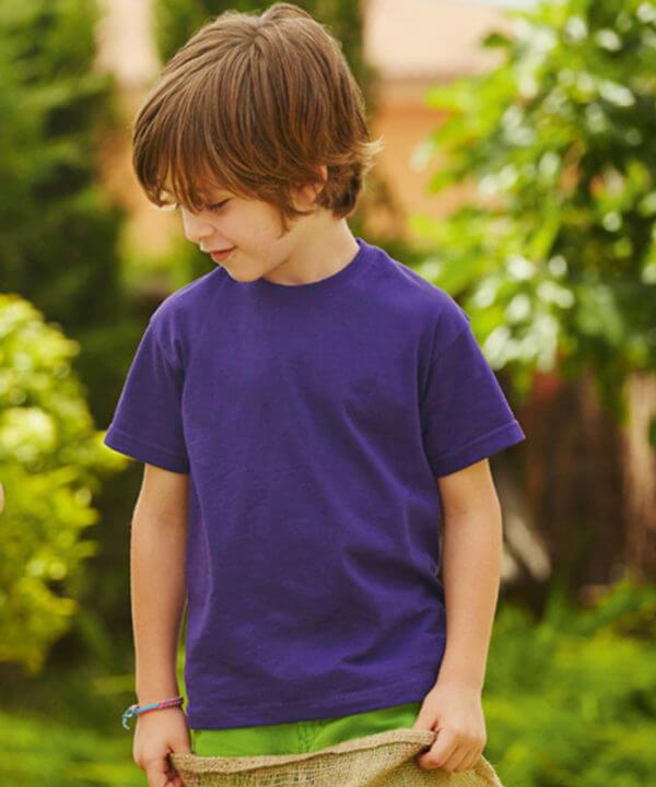 t-shirt-bimbo-manica-corta-BARETZ