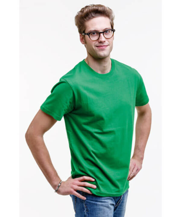 t-shirt-classic