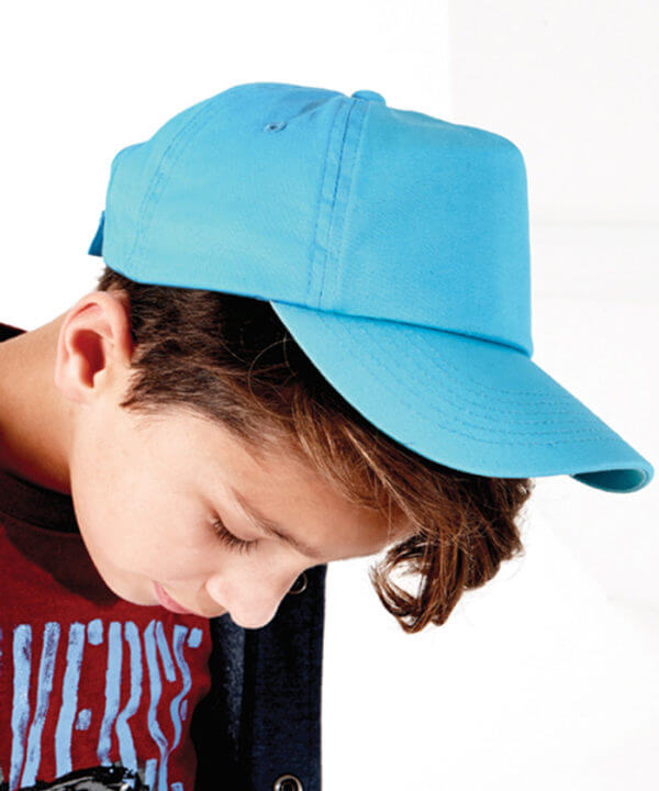 CAPPELLINO ORIGINAL KIDS