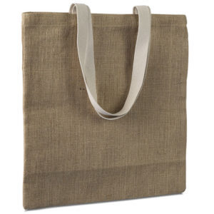 SHOPPER JUHU GREEN-BARETZ-