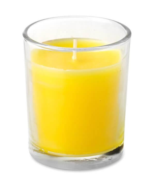 CANDELA GLASSY-BARETZ-