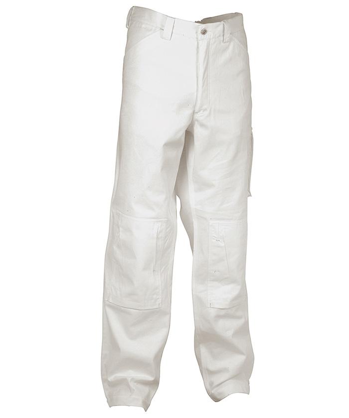 Pantalone da lavoro mumbai con tasca posteriore baretz - Normativa abbigliamento cucina ...