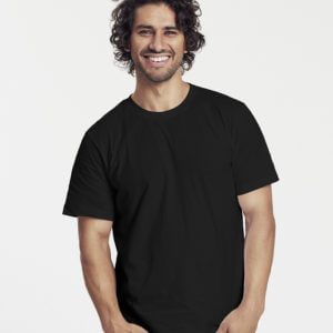 maglietta-t-shirt-man-fitted-BARETZ-