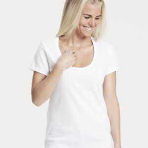maglietta-t-shirt-giro-collo-largo-BARETZ-