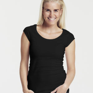 maglietta-t-shirt-ladies-roundneck-BARETZ-