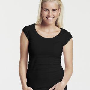 maglietta-t-shirt-ladies-roundneck-BARETZ-