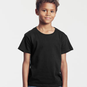 maglietta-t-shirt-ss-BARETZ