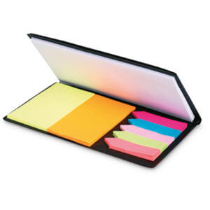 SET POST-IT MEMOFF-BARETZ-