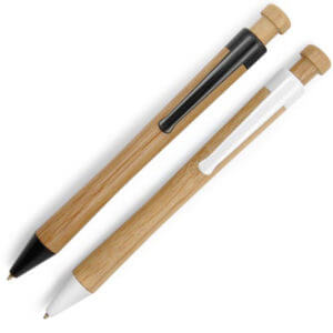 PENNA A SFERA ECO-WRITING-BARETZ-