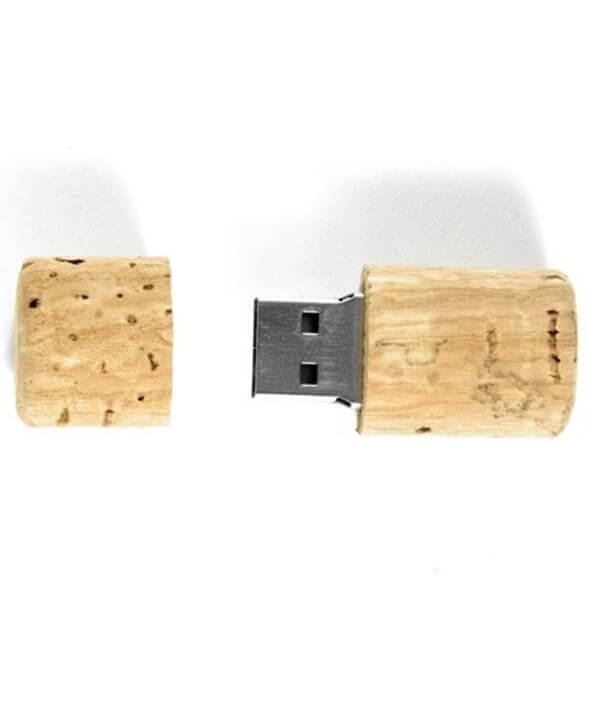CHIAVETTA USB PRESERV chiavette-usb chiavette-usb-personalizzate chiavette-usb-economiche chiavette-usb-ecologiche chiavette-usb-ingrosso chiavette-usb-simpatiche chiavette-usb-in-promozione