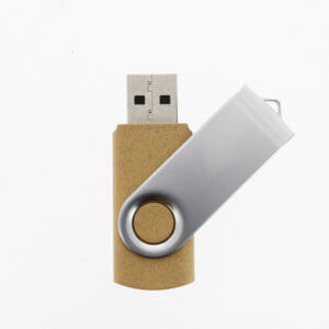 CHIAVETTA USB VG-METTLE- chiavette-usb chiavette-usb-personalizzate chiavette-usb-economiche chiavette-usb-ecologiche chiavette-usb-ingrosso chiavette-usb-simpatiche chiavette-usb-in-promozione