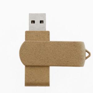 CHIAVETTA USB VG-FULL-chiavette-usb chiavette-usb-personalizzate chiavette-usb-economiche chiavette-usb-ecologiche chiavette-usb-ingrosso chiavette-usb-simpatiche chiavette-usb-in-promozione
