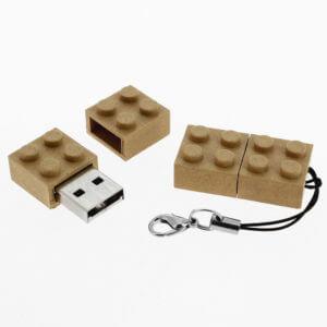 CHIAVETTA USB VG-BRICK chiavette-usb chiavette-usb-personalizzate chiavette-usb-economiche chiavette-usb-ecologiche chiavette-usb-ingrosso chiavette-usb-simpatiche chiavette-usb-in-promozione