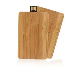CHIAVETTA USB BAMBU' CARD chiavette-usb chiavette-usb-personalizzate chiavette-usb-economiche chiavette-usb-ecologiche chiavette-usb-ingrosso chiavette-usb-simpatiche chiavette-usb-in-promozione