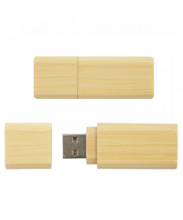 CHIAVETTA USB ECOWIN chiavette-usb chiavette-usb-personalizzate chiavette-usb-economiche chiavette-usb-ecologiche chiavette-usb-ingrosso chiavette-usb-simpatiche chiavette-usb-in-promozione