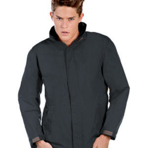 JACKET OCEAN SHORE-BARETZ-