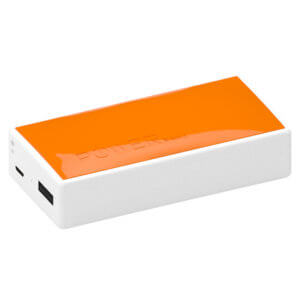POWER BANK BOX baretz