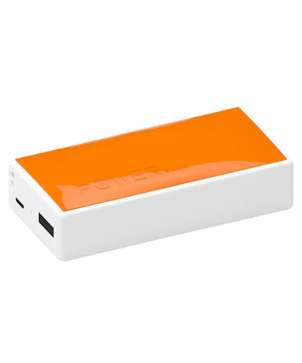 POWER BANK BOX baretz