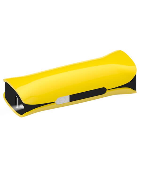 POWER BANK LIGHT chiavette-usb-ingrosso chiavette-usb-simpatiche chiavette-usb-in-promozione