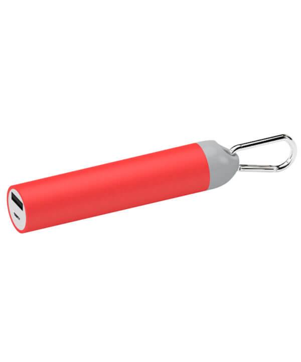 POWER BANK ROLLER chiavette-usb chiavette-usb-personalizzate chiavette-usb-economiche chiavette-usb-ecologiche chiavette-usb-ingrosso chiavette-usb-simpatiche chiavette-usb-in-promozione