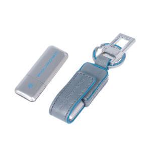 CHIAVETTA USB PIQUADRO
