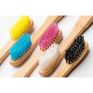 SPAZZOLINO HUMBLE BRUSH-BARETZ-