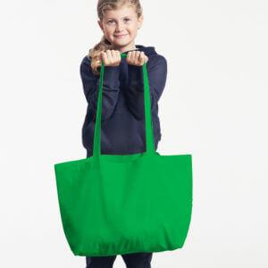 borsa-shopper-manici-extra-lunghe-2-BARETZ-