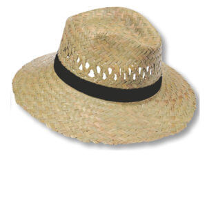 CAPPELLO INDIANA JONES