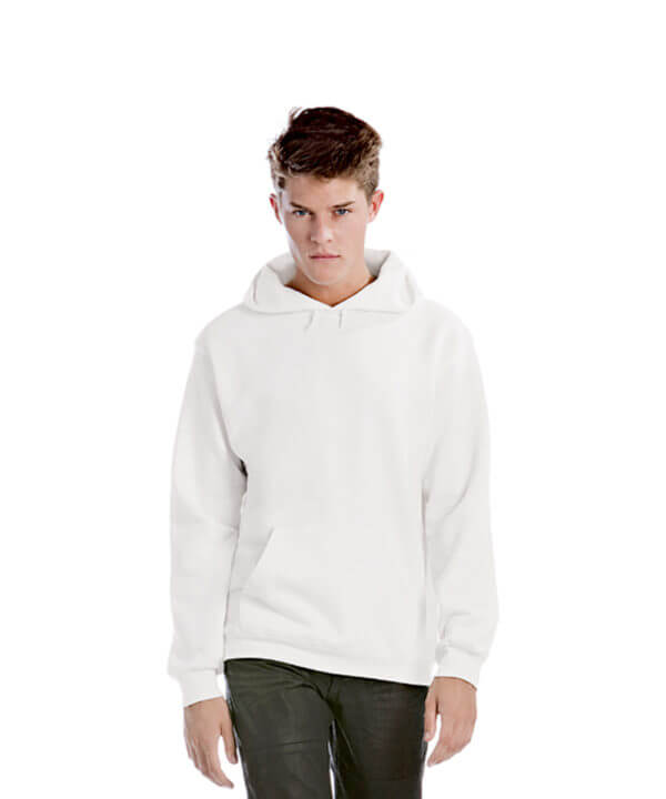 felpa-sweat-shirt-hooded-BARETZ-
