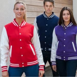 felpa-varsity-jacket-BARETZ-