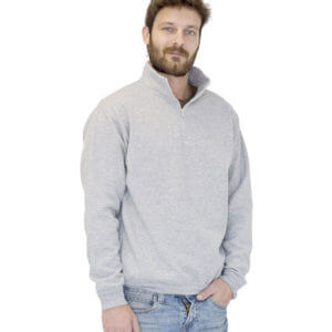 felpa-zip-neck-sweat-BARETZ-