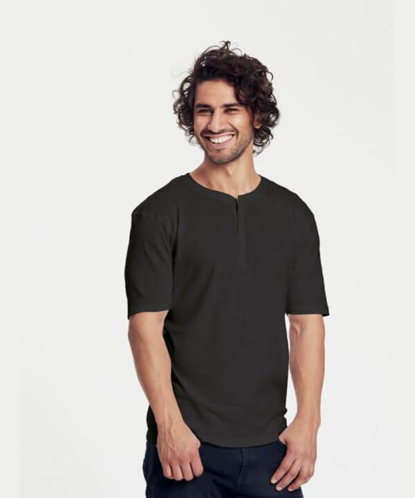 maglietta-mens-ss-grandad-t-shirt-BARETZ-