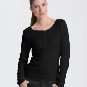 maglietta-ladies-ls-grandad-t-shirt-BARETZ-