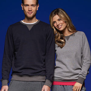 felpa-mens-basic-sweat-BARETZ-