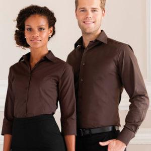 camicia-manica-lunga-BARETZ