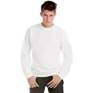felpa-sweat-shirt-BARETZ-
