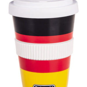 TAZZA COFFEE 2 GO ®-BARETZ-