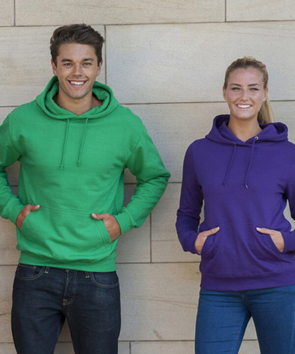 felpa-college-hoodie-BARETZ-