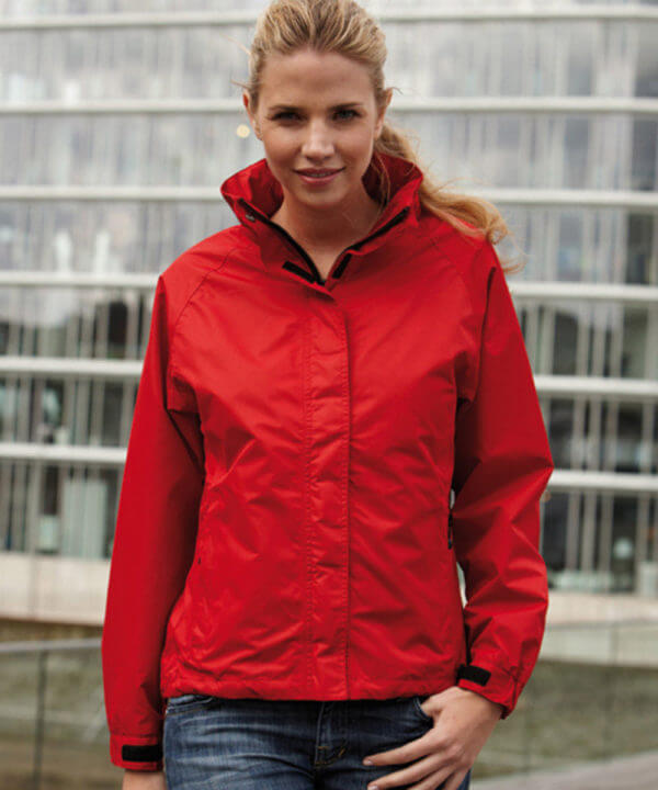 JACKET LADIES' OUTER-BARETZ-