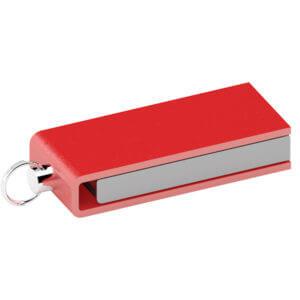 CHIAVETTA USB CHIC chiavette-usb chiavette-usb-personalizzate chiavette-usb-economiche chiavette-usb-ecologiche chiavette-usb-ingrosso chiavette-usb-simpatiche chiavette-usb-in-promozione