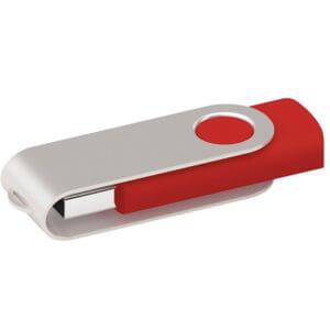 CHIAVETTA USB TWISTER RUBBY chiavette-usb chiavette-usb-personalizzate chiavette-usb-economiche chiavette-usb-ecologiche chiavette-usb-ingrosso chiavette-usb-simpatiche chiavette-usb-in-promozione