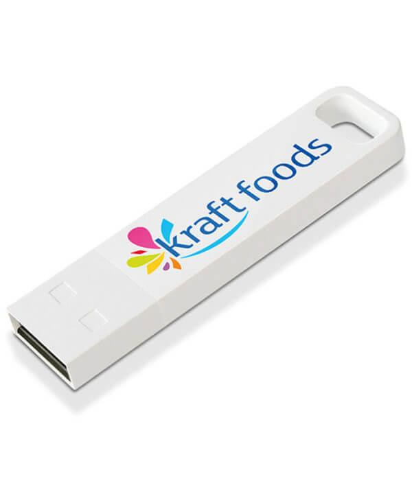 CHIAVETTA USB 733 chiavette-usb chiavette-usb-personalizzate chiavette-usb-economiche chiavette-usb-ecologiche chiavette-usb-ingrosso chiavette-usb-simpatiche chiavette-usb-in-promozione