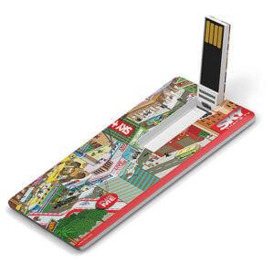 CHIAVETTA USB SUPER PIATTA chiavette-usb chiavette-usb-personalizzate chiavette-usb-economiche chiavette-usb-ecologiche chiavette-usb-ingrosso chiavette-usb-simpatiche chiavette-usb-in-promozione