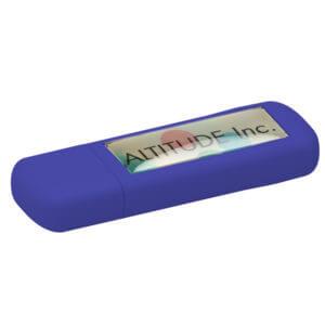CHIAVETTA USB BRILLIANCE chiavette-usb chiavette-usb-personalizzate chiavette-usb-economiche chiavette-usb-ecologiche chiavette-usb-ingrosso chiavette-usb-simpatiche chiavette-usb-in-promozione