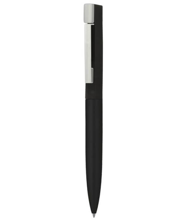 PENNA USB IN METALLOchiavette-usb chiavette-usb-personalizzate chiavette-usb-economiche chiavette-usb-ecologiche chiavette-usb-ingrosso chiavette-usb-simpatiche chiavette-usb-in-promozione