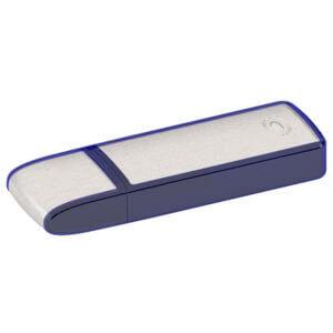 CHIAVETTA USB CLASSIC chiavette-usb chiavette-usb-personalizzate chiavette-usb-economiche chiavette-usb-ecologiche chiavette-usb-ingrosso chiavette-usb-simpatiche chiavette-usb-in-promozione