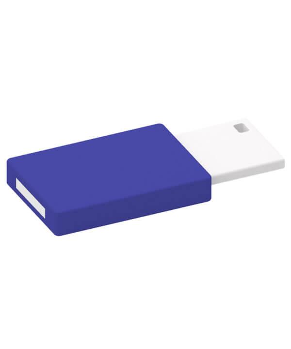 CHIAVETTA USB CLIC CLAC chiavette-usb chiavette-usb-personalizzate chiavette-usb-economiche chiavette-usb-ecologiche chiavette-usb-ingrosso chiavette-usb-simpatiche chiavette-usb-in-promozione