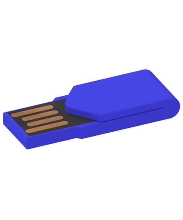 CHIAVETTA USB CLIP chiavette-usb chiavette-usb-personalizzate chiavette-usb-economiche chiavette-usb-ecologiche chiavette-usb-ingrosso chiavette-usb-simpatiche chiavette-usb-in-promozione