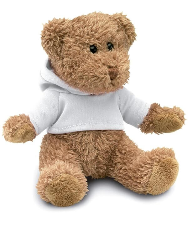 PELUCHE JOHNNY-BARETZ-